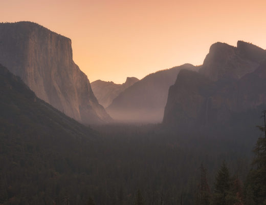 el capitan, yosemite valley, tunnel view, photo, usa